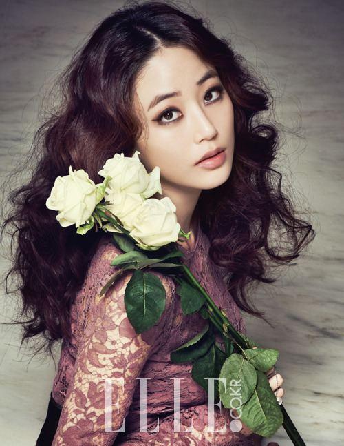 Kim Hyo-jin 422png
