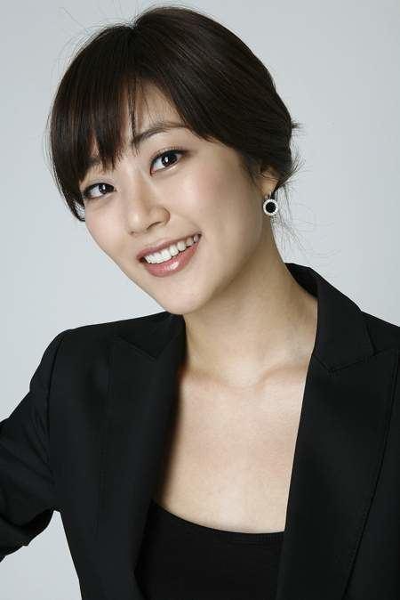 Kim Hyo-jin starkoreandramaorgwpcontentuploads200606Ki
