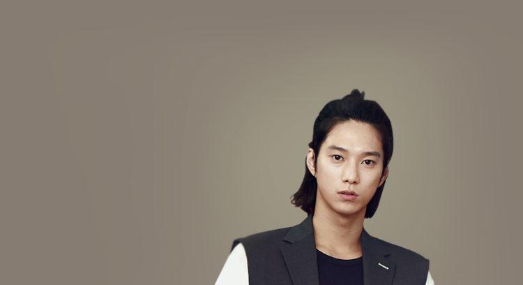 Kim Ian Kim Ian Yi Ahn