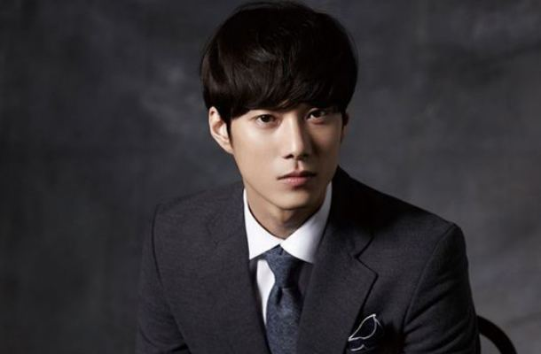 Kim Ian SM Rookie Actor Kim Ian Lands Lead Role in New Drama