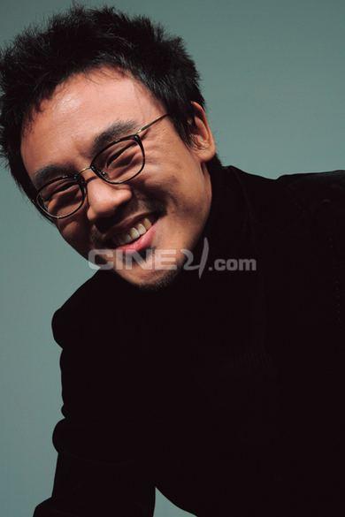 Kim In-kwon 627625image21jpg