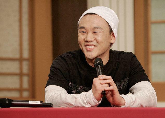 Kim In-kwon 627626image21jpg