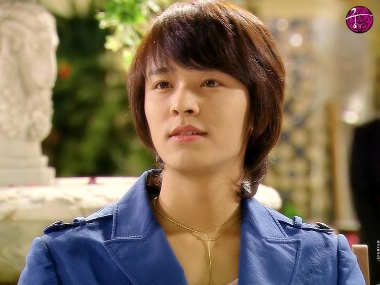 Kim Jeong hoon - Alchetron, The Free Social Encyclopedia