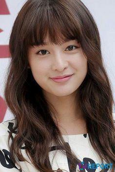 Kim Ji won (actress) - Alchetron, The Free Social Encyclopedia