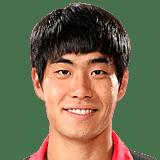Kim Ju-young futheadcursecdncomstaticimg14players191868png