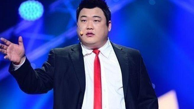 Kim Jun-hyun (comedian) 58595337jpg