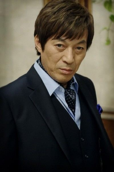 Kim Kap-soo Kim Gab Soo Korean Actor amp Actress