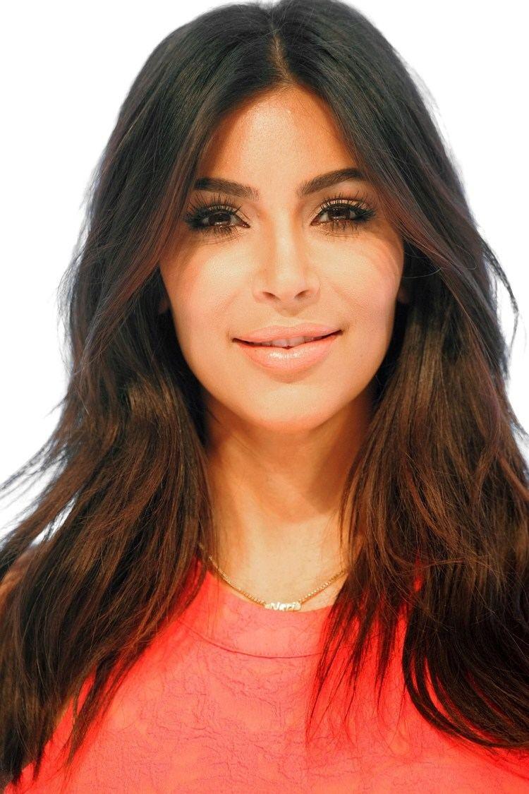 Kim Kardashian Kim Kardashian Wikipedia the free encyclopedia