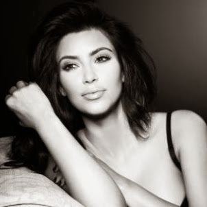 Kim Kardashian httpslh6googleusercontentcomSeXFGSjaV1gAAA