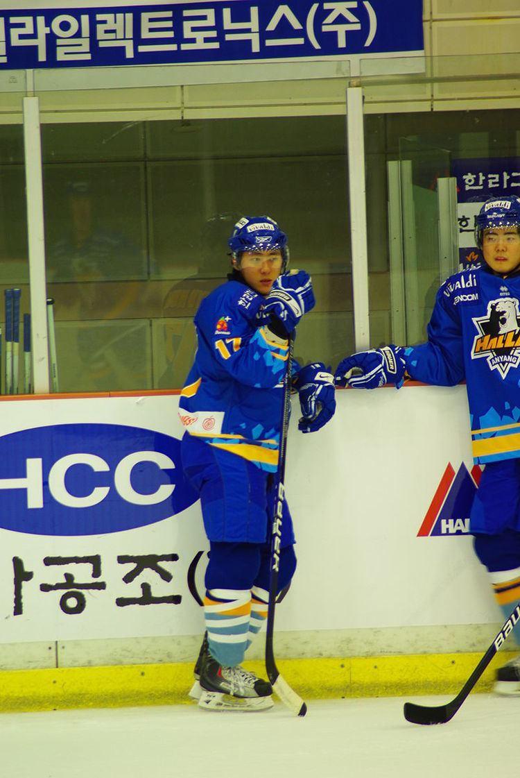 Kim Kyu-hun
