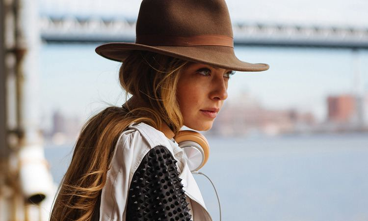 Kim Matulova Street Style Black Scale Womens Designer Kim Matulova Highsnobiety