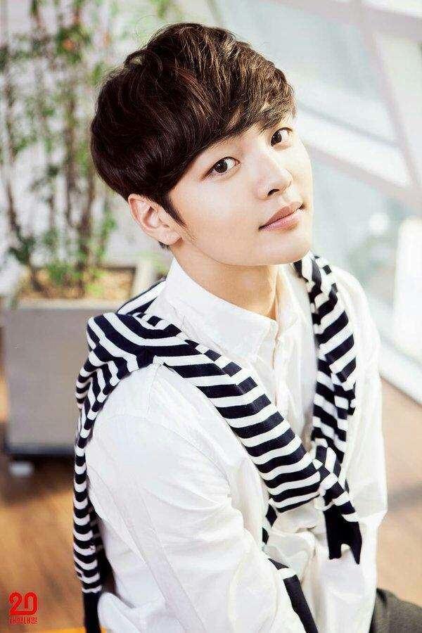 Kim Min jae (actor, born 1996) - Alchetron, the free social encyclopedia