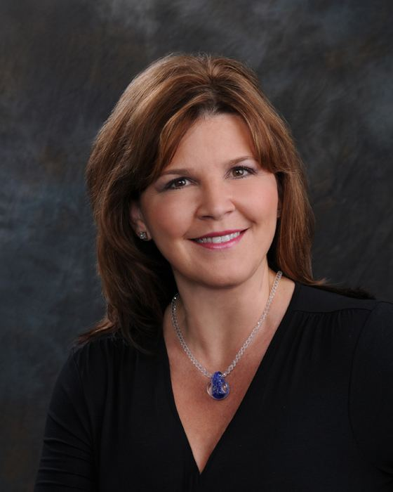 Kim Price Memory Glass Welcomes Kim Price as CoOwner Vice President of