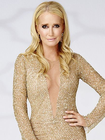Kim Richards Kim Richards Rejects Plea Deal for Beverly Hills Hotel