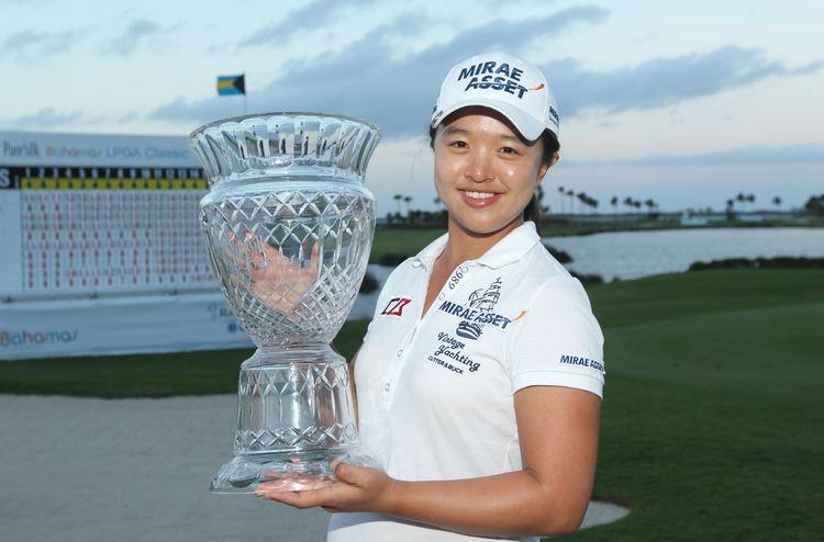 Kim Sei-young wwwkoreatimesuscomwpcontentuploads201502AP
