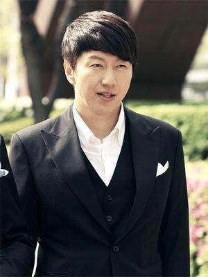 Kim Su-ro Kim Soo Ro Kim