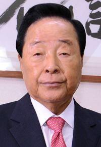 Kim Young-sam pdsjoinscomjmnetkoreajoongangdailydataphoto