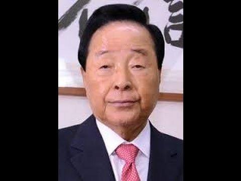 Kim Young-sam httpsiytimgcomviU3GDcucWNIUhqdefaultjpg