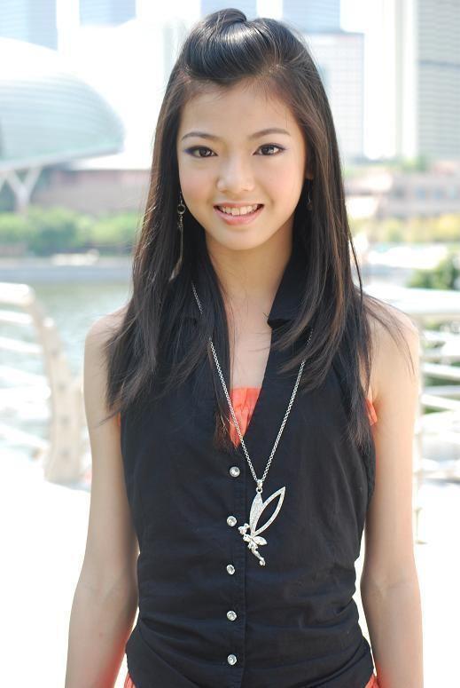 Kimberly Chia Kimberly Chia Japalang Blog
