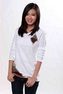 Kimberly Chia httpsuploadwikimediaorgwikipediacommonsthu