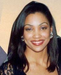 Kimberly Clarice Aiken httpsuploadwikimediaorgwikipediacommons66