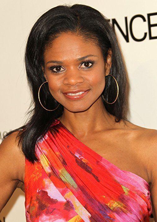 Kimberly Elise Pictures amp Photos of Kimberly Elise IMDb