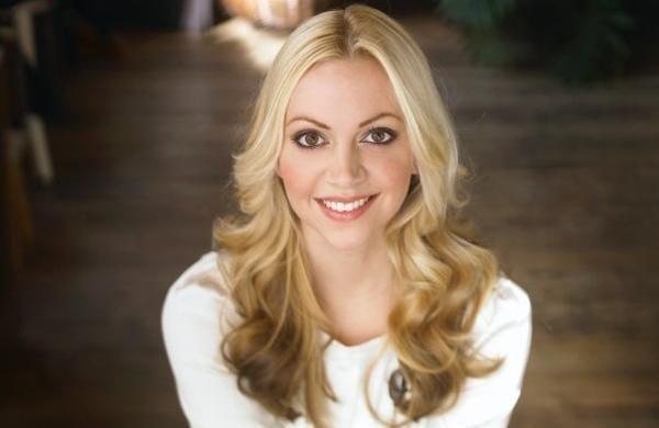 Kimberly Moffit wwwkmatherapycomassetsimageskimjpg