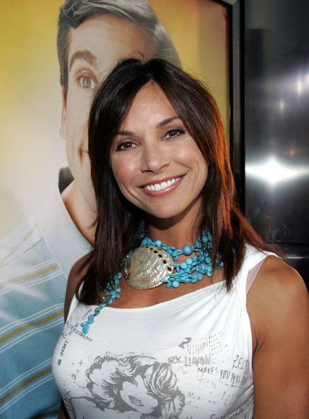 Kimberly Page Kimberly Page Pictures Premiere Of Universal Studios quot40