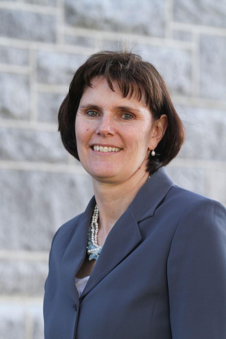 Kimberly Wright Cassidy Bryn Mawr Board Appoints Provost Kimberly Wright Cassidy as Interim