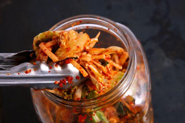 Kimchi httpswwwchowstaticcomassets20140929505ki