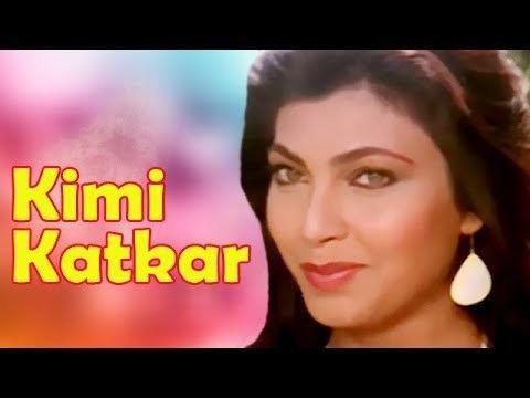 Kimi Katkar Kimi Katkar Biography The Jumma Chumma De Actress YouTube