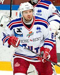 Kimmo Eronen eliteprospectscomlayoutplayerskimmoeronenjpg