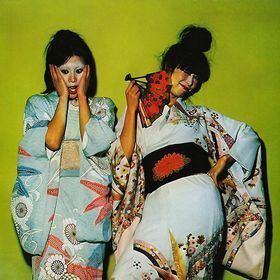 Kimono My House httpsuploadwikimediaorgwikipediaen449Kim