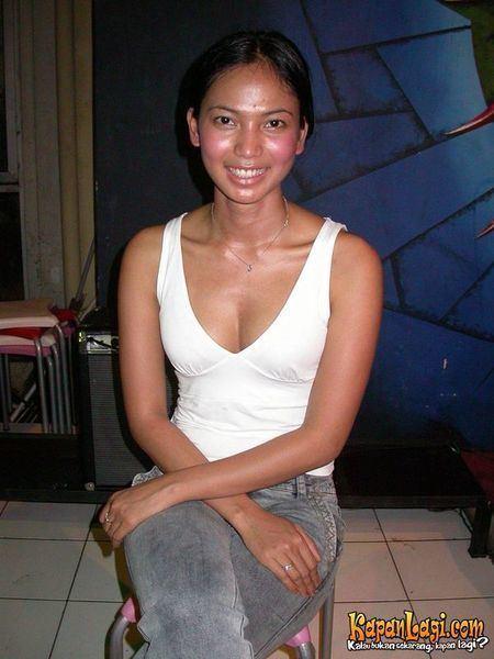 Kinaryosih Foto Kinaryosih 027 KapanLagicom