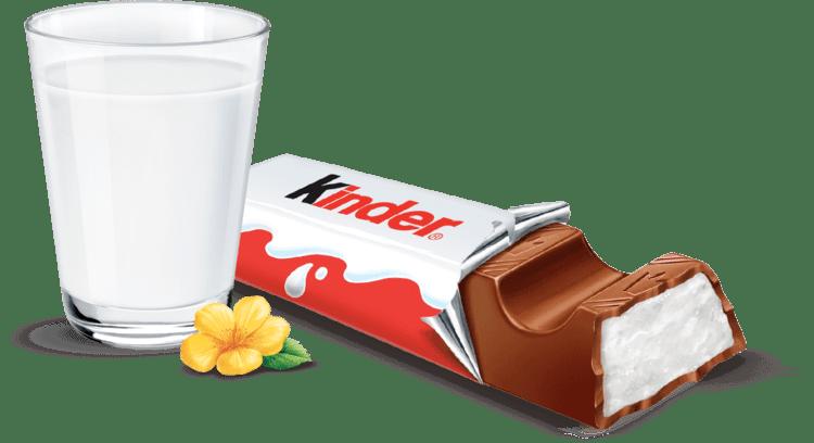 Kinder Chocolate KINDER CHOCOLATE Walmartcom