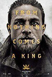King Arthur King Arthur Legend of the Sword 2017 IMDb