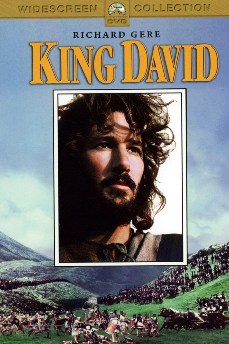 King David (film) wwwgstaticcomtvthumbdvdboxart8657p8657dv8
