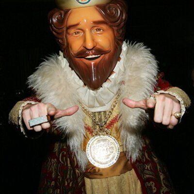 King Duncan King Duncan greatKingDuncan Twitter
