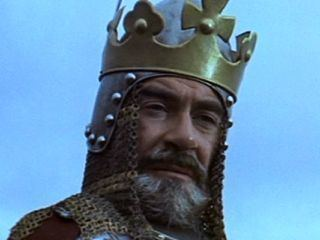 King Duncan King Duncan plays a large role in the moral struggle of Macbeth and