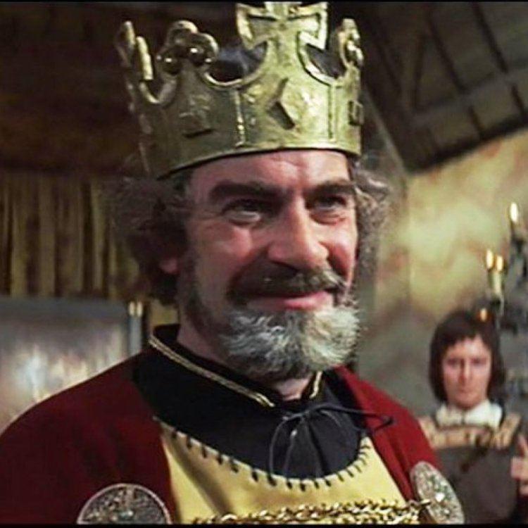King Duncan King Duncan imkingduncan Twitter