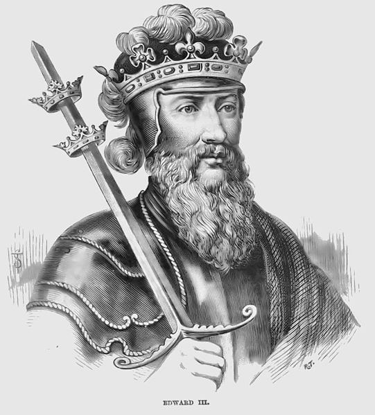 King Duncan 1000 images about clan duncan ancestry on Pinterest House of