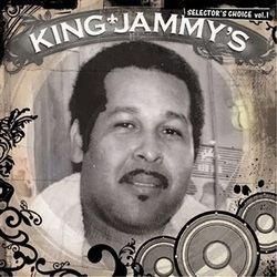 King Jammy wwwkvibescomuploads1201120161022844524jpg