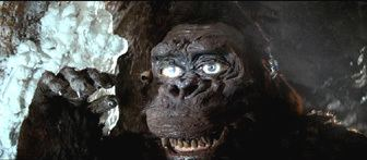 King Kong Escapes King Kong Escapes Movie Review Bloody Good Horror