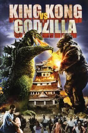 King Kong vs. Godzilla t3gstaticcomimagesqtbnANd9GcQEI5gZa5CSZQ0qh