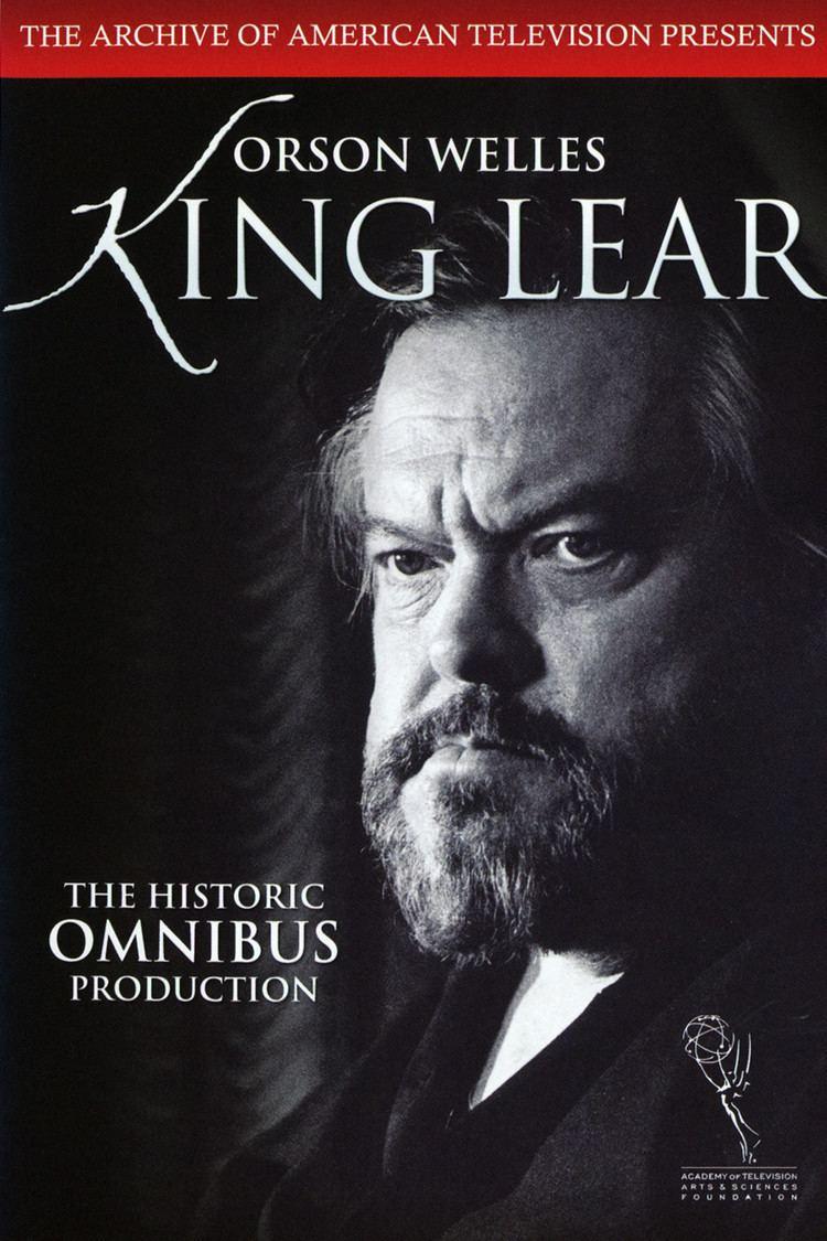 King Lear (1953 film) wwwgstaticcomtvthumbdvdboxart72976p72976d
