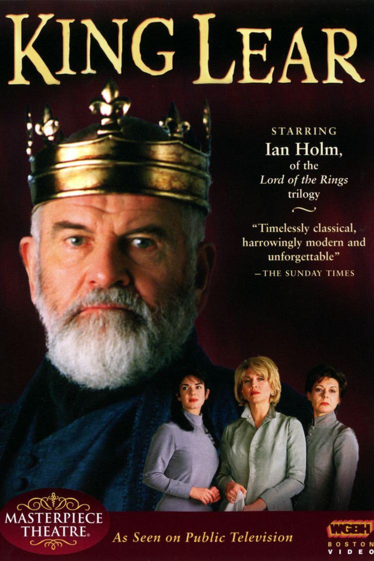 King Lear (1999 film) wwwgstaticcomtvthumbdvdboxart21551p21551d