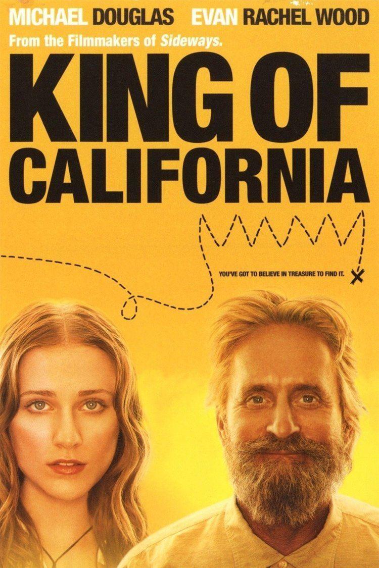 King of California wwwgstaticcomtvthumbmovieposters172357p1723