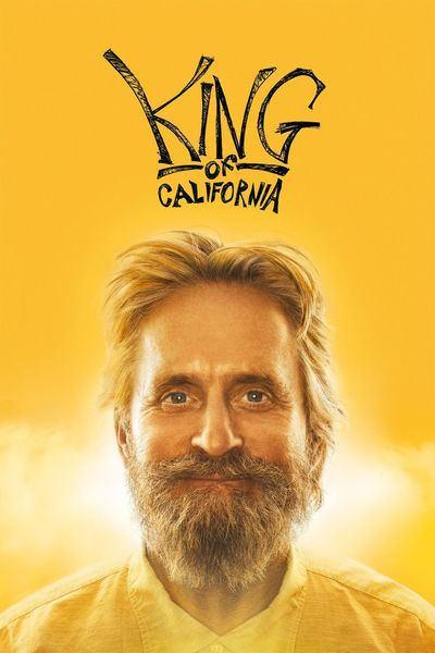 King of California King of California Movie Review 2007 Roger Ebert