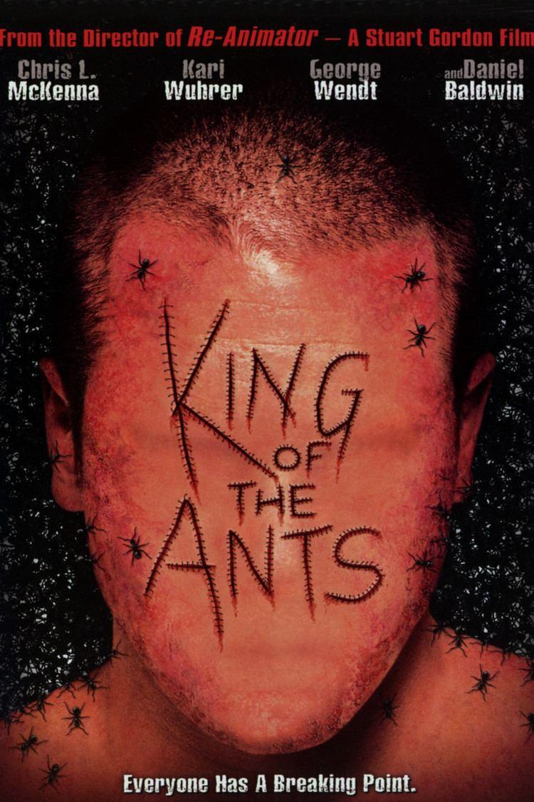 King of the Ants wwwgstaticcomtvthumbdvdboxart82096p82096d