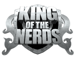 King of the Nerds King of the Nerds Wikipedia